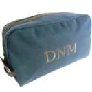 Dopp Kit - Sailwax