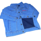 Jackets - Jeans Unlined